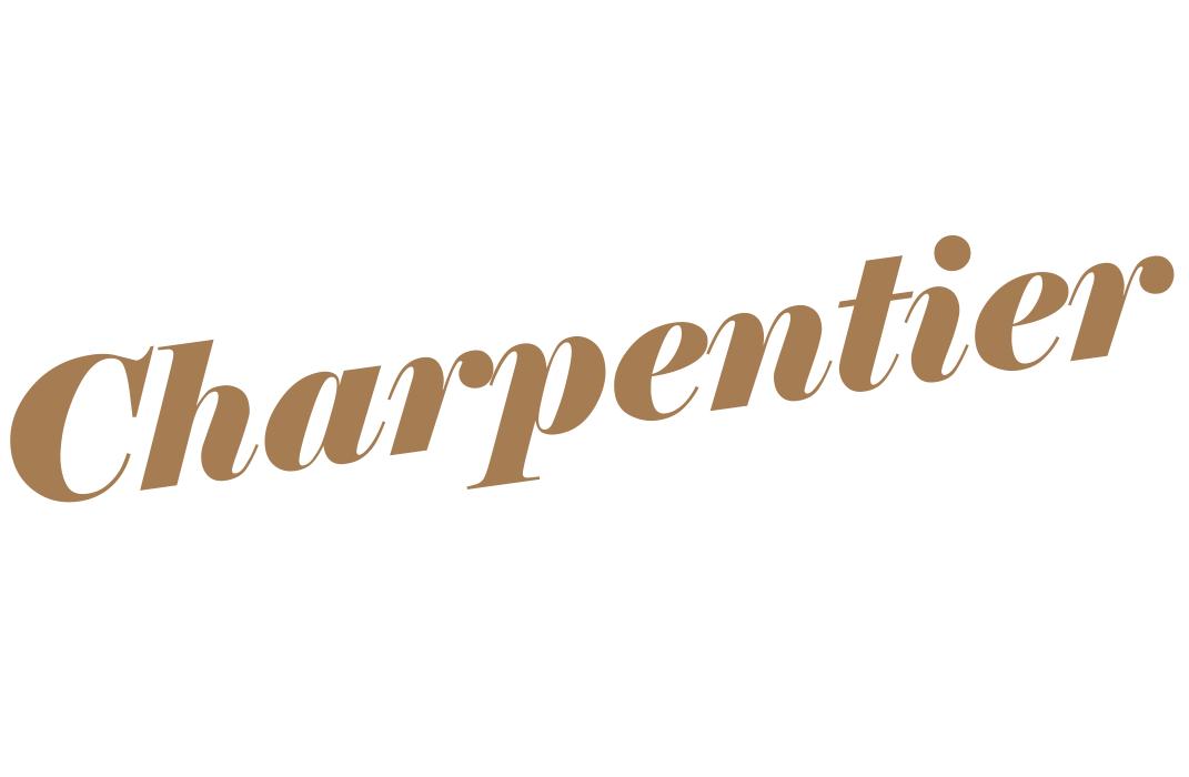Entreprise de Charpentier à Bordeaux