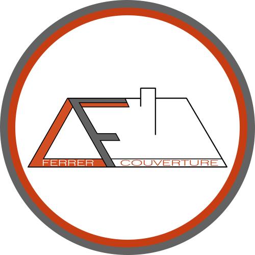 Ferrer couverture logo